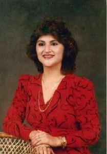Connie Marie Martinez
