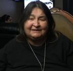 Elena Salazar