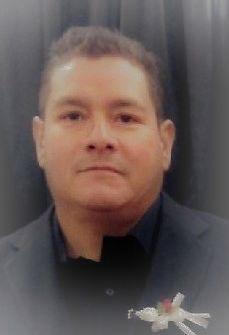 Senon  Guia, Jr.