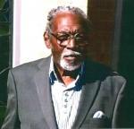 Murrell  Washington