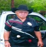 Manuel Sosa, Sr.