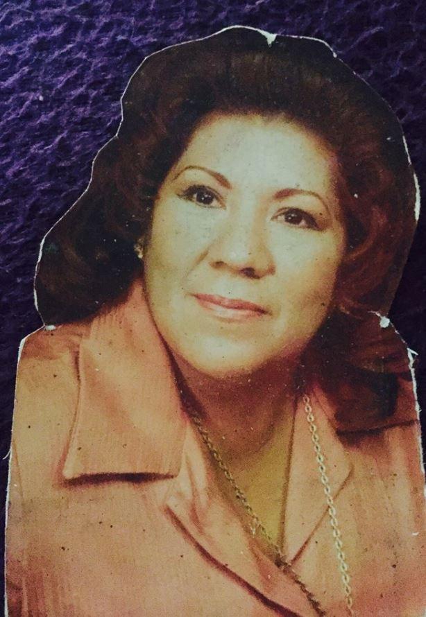 Connie  Lopez