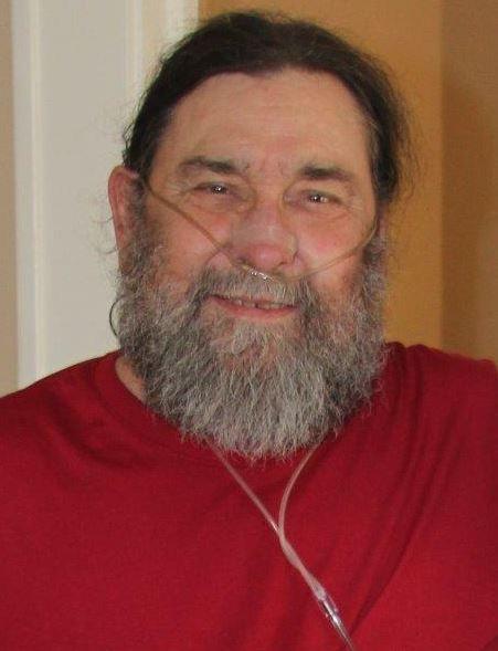 Archie Dwayne  Bryant, II