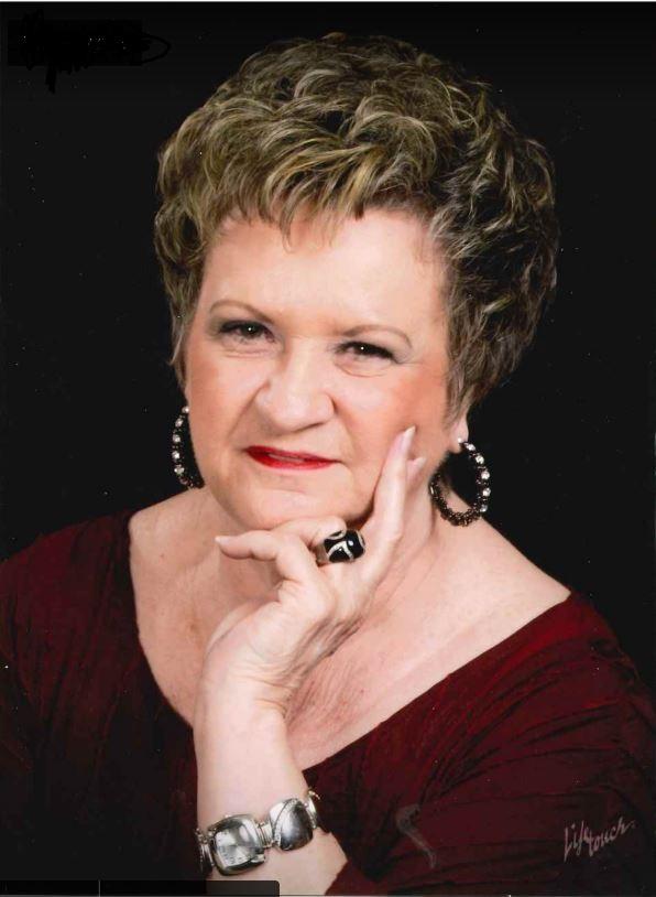 Jean Childs Stewart