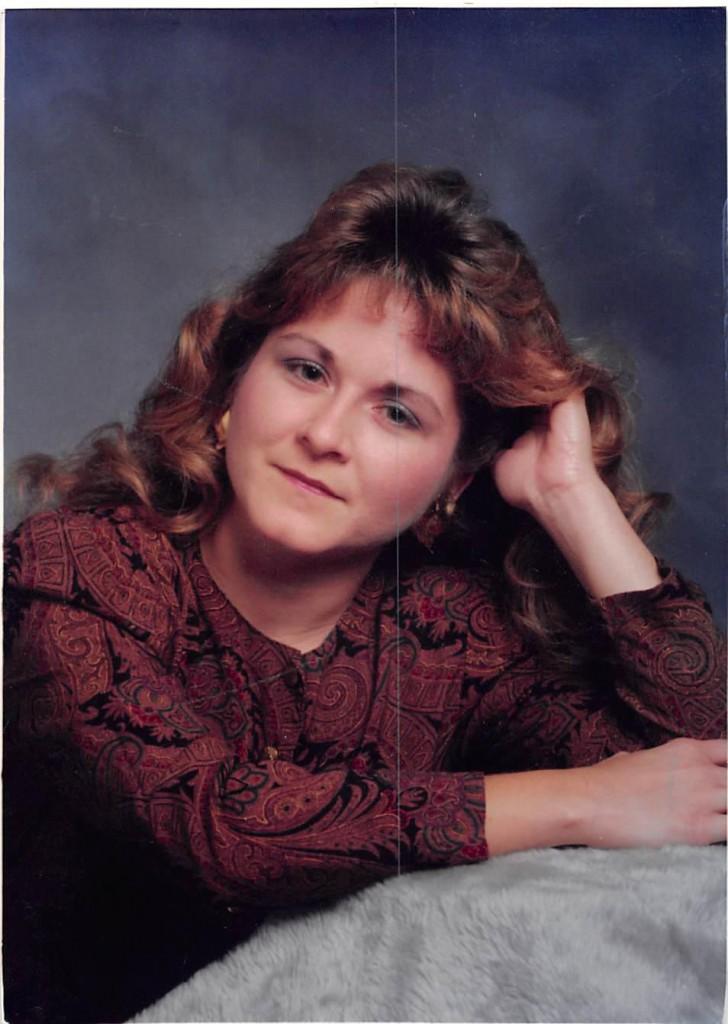 Elizabeth L. Fluitt