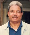 Willie Kelley
