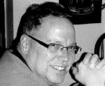Scott  Starjak