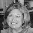 Karen R. Bennington