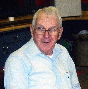 Richard E. Spires