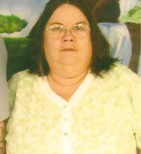 Linda R Robinson