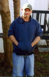 Jerry L Davis