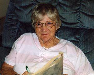 Sibbie L. Nichols