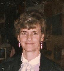 Linda L McKenzie