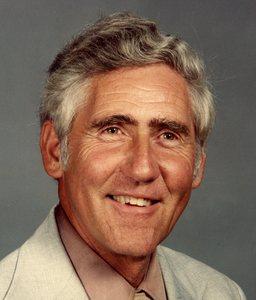 John H.  Brodt