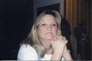 Patty  Boldman