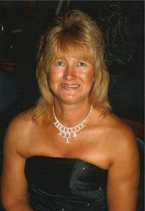 Carol A Tincher