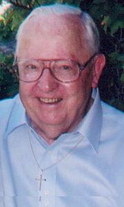 Denver Wayne Emmons