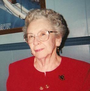 Betty  Jo Hitchcock