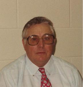 Herbert  Polley