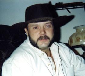 Brian Kelly Hackworth