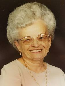 Marie I. Simmons