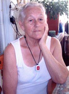 Nellie  Hayslip