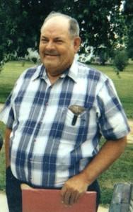 Carl R Brown