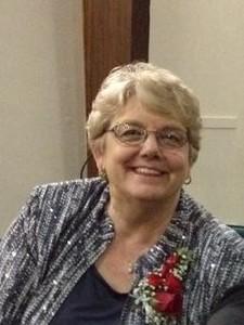 Teresa Stapleton Hoskins