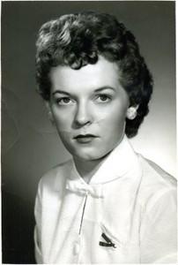 Betty  L. Ginn