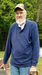 Melvin  Tipton