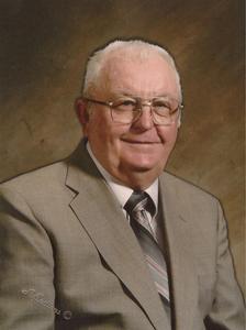 Russell E Conn