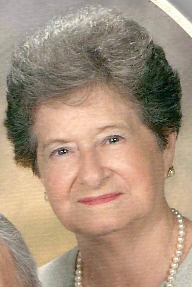 Julia E. Civilett