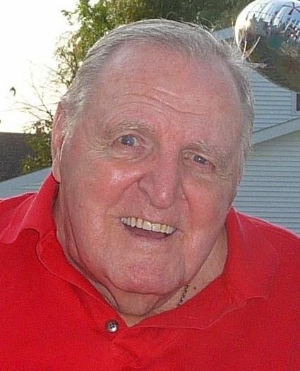 Roland E. Widman