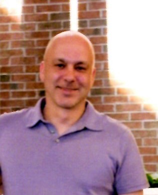 Michael J. Jastrzembski
