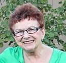 Beryl F. Coleman-Frear