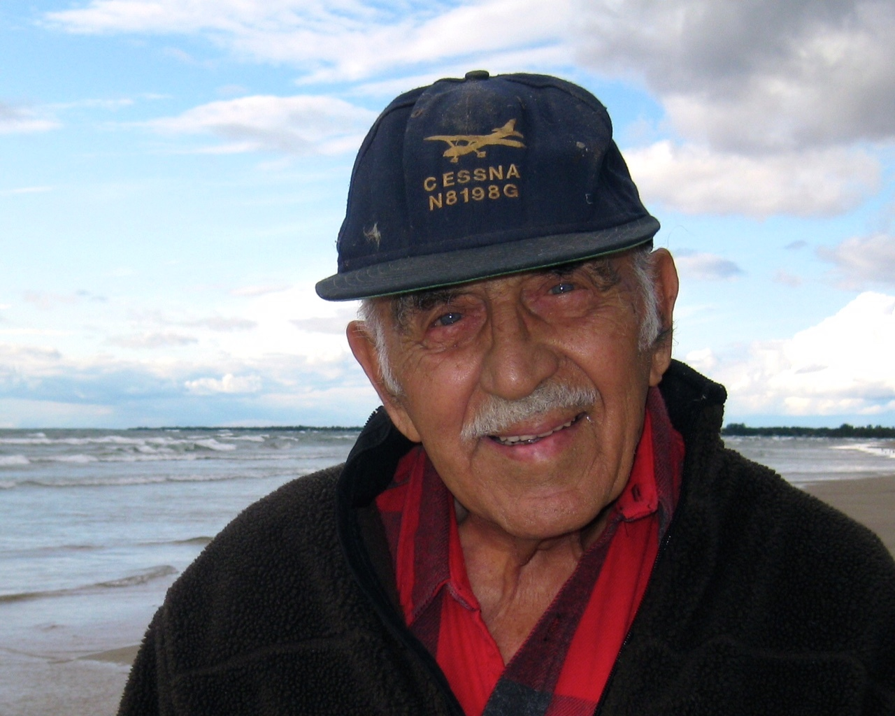 Joseph P. Navik