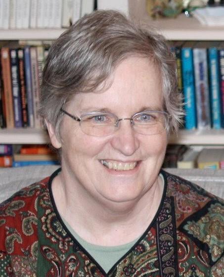 Donna J. Cassetta