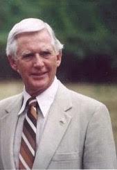 Richard John Fitzharris
