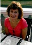 Janice Hawryluk