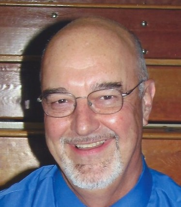 Brian T. Tunney