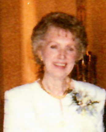 Caroline Marie Sciabbarrasi