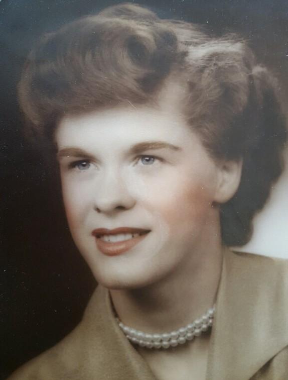 Ada L. Ehle