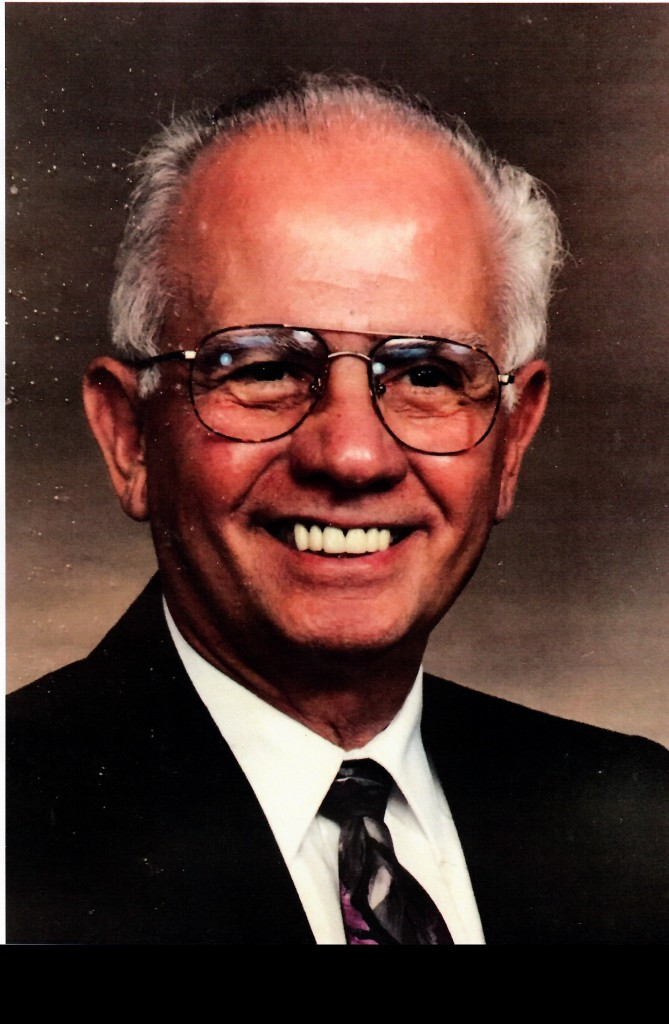 Charles A. Palumbo