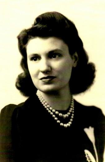 Lydia L. Fischer