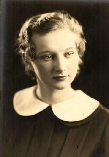 Elizabeth M. Kunz