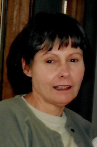 Cathy  Masseth