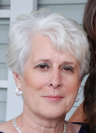 Dianne J. Hebberecht (Anderson)