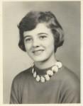 Nancy Novellin