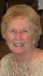 Marilyn  P. Allinger
