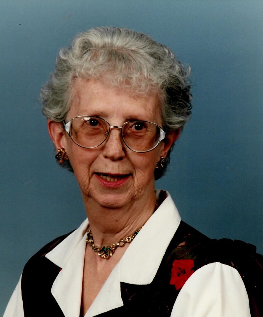 Loretta C. Gammell